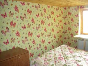 Апартаменты У Ивановской - фото 22