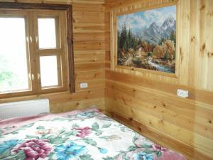 Апартаменты У Ивановской - фото 15