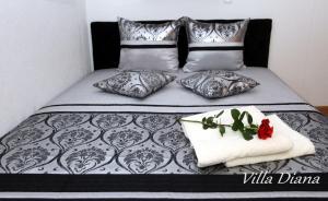 obrázek - Villa Diana