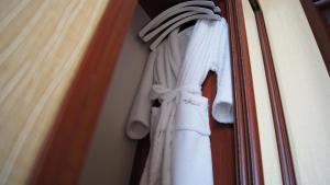 Отель Томь - фото 24