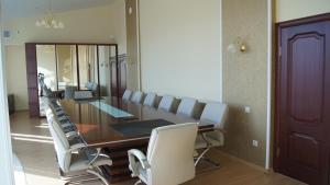 Отель Томь - фото 26