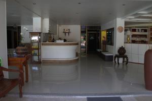 obrázek - Surin Sweet Hotel