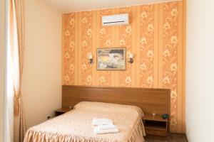Отель Шарм - фото 13