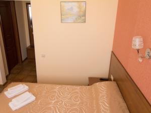 Отель Шарм - фото 21