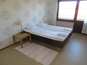 Fjordhotellet, Aparthotels  Lysekil - big - 15