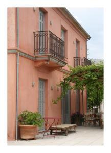 Villa Daphni