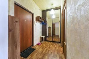 Апартаменты Kalina Apartment Sever, Долгопрудный