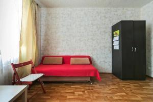 Апартаменты Kalina Apartment Sever - фото 6