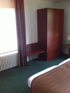 Hotel 't Spijker