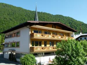 obrázek - Gästehaus-Pension Bendler
