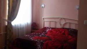 Гостиница Сосновая роща - фото 23