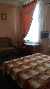 Гостиница Сосновая роща - фото 24