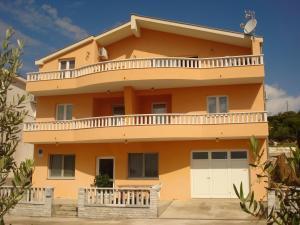 Apartments Vidovic