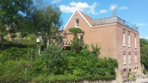 (Bed Bentheim)