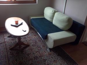 Rooms Mahala - фото 10