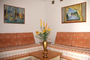 Sun Maris, Residence  Faliraki - big - 8