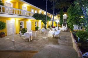 Hotel Cupidor