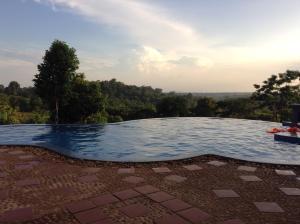 Ratanak Resort, Üdülőközpontok  Banlung - big - 73