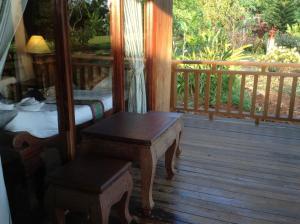Ratanak Resort, Üdülőközpontok  Banlung - big - 57