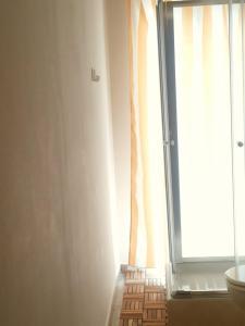 Bed 21, Penziony  Bari - big - 26