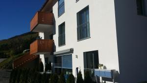 Apartment Tanja - Sent