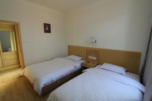 Yijia Apartment