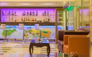 Отель Казжол Алматы - фото 6