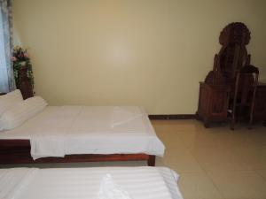 Golden Pearl Hotel, Hotely  Banlung - big - 23