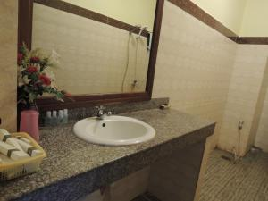 Golden Pearl Hotel, Hotely  Banlung - big - 3