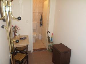 Sungate Apartment - фото 7