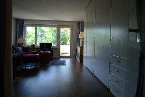 Residenza Quadra B223