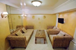 Отель Русь - фото 15