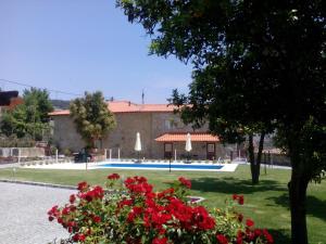 Casa Cachada
