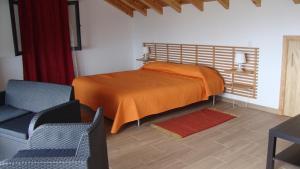 Casas da Junqueira, Apartmány  Prainha de Baixo - big - 45