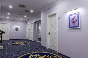 Отель Premier Old Gates - фото 24