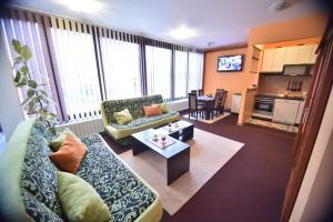Apartment Center Drvenija - фото 1