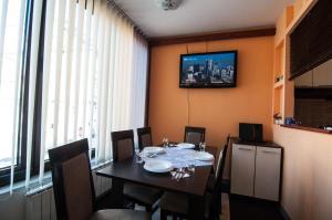 Apartment Center Drvenija - фото 5