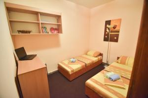 Apartment Center Drvenija - фото 10