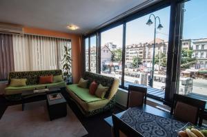 Apartment Center Drvenija - фото 2