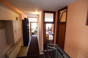 Apartment Center Drvenija - фото 17