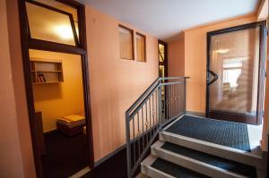 Apartment Center Drvenija - фото 19