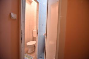 Apartment Center Drvenija - фото 16
