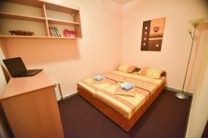 Apartment Center Drvenija - фото 11