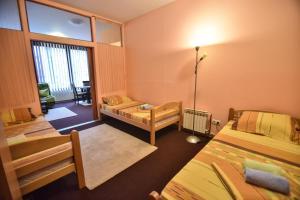 Apartment Center Drvenija - фото 7
