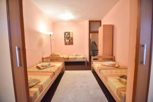Apartment Center Drvenija - фото 8