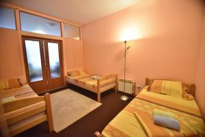 Apartment Center Drvenija - фото 9