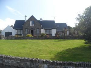 Донегол - Milltown House