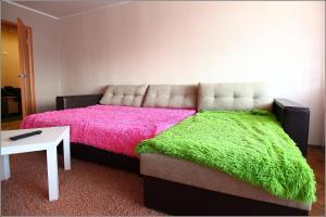 Апартаменты БЛК - фото 2
