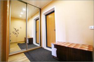 Апартаменты БЛК - фото 4