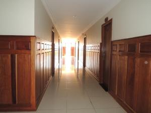 Eang Monyratanak Hotel, Hotely  Banlung - big - 41